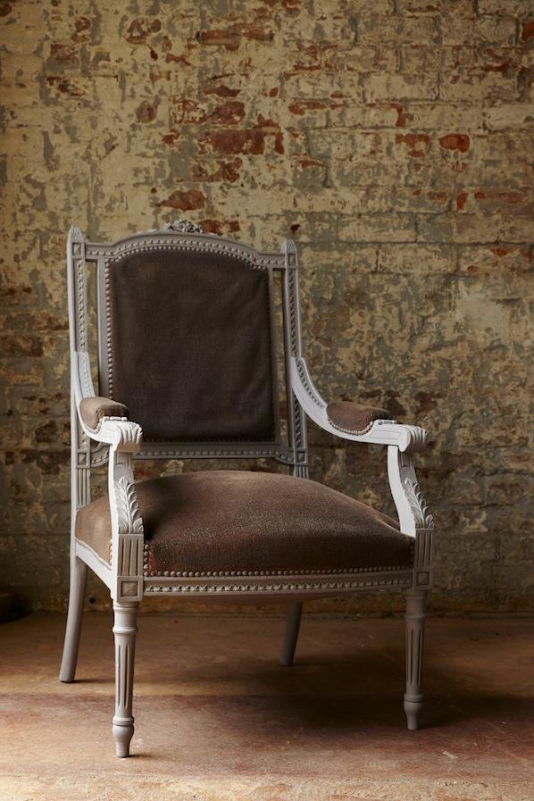Chair_PaintedFabric
