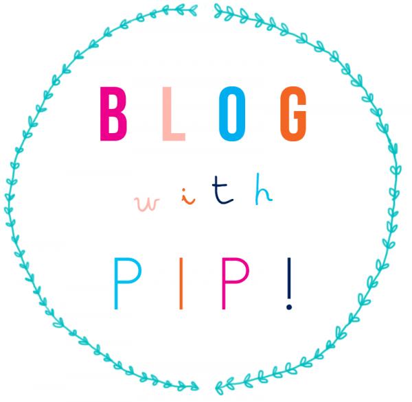blogwithpip2