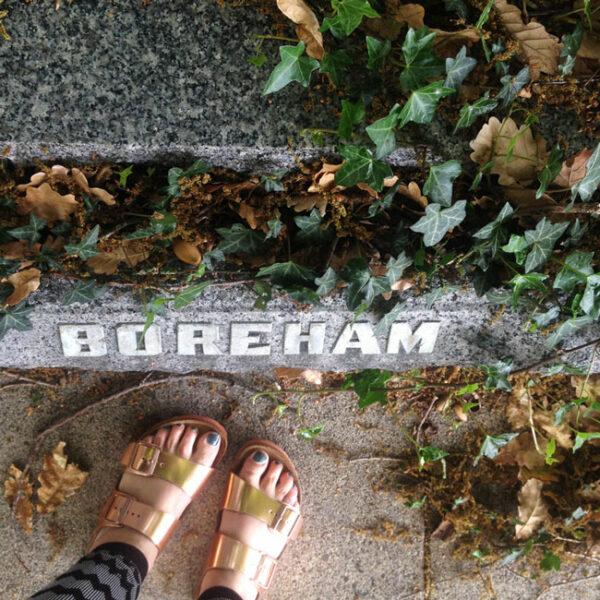 borehams