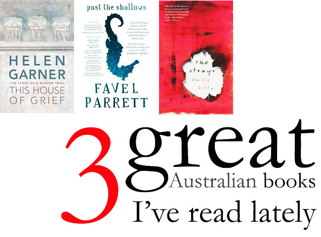 3-great-books