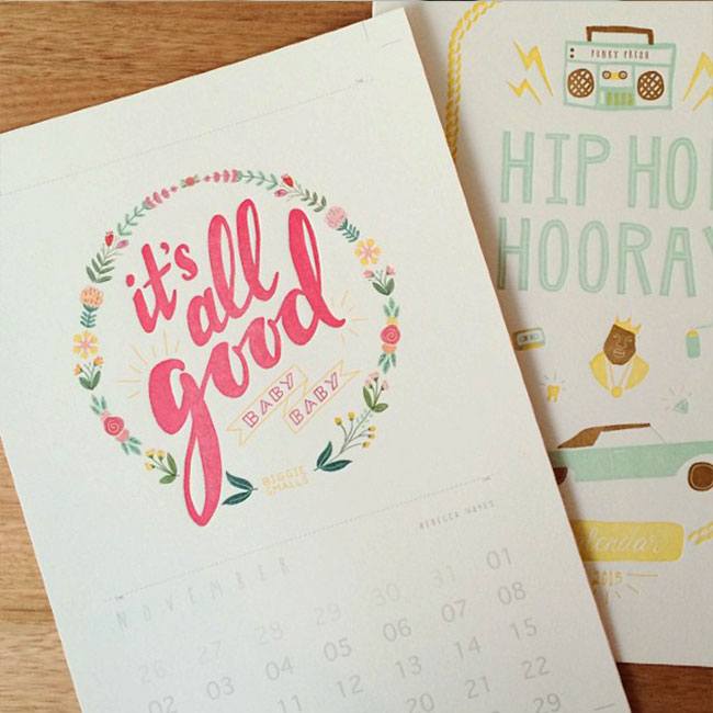 hip-hop-hooray-calendar-3