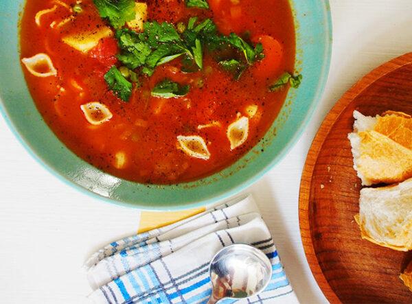 potato-pea-pasta-soup-3
