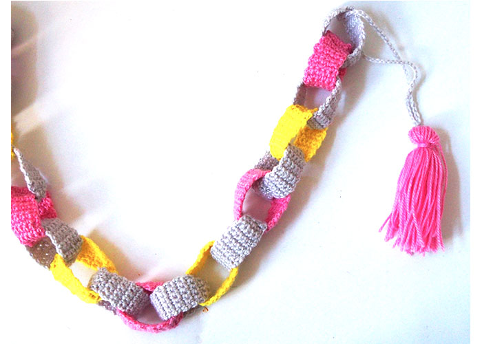 crochet-chain-a-la-pip-2