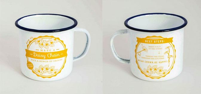 daisy-chain-mug