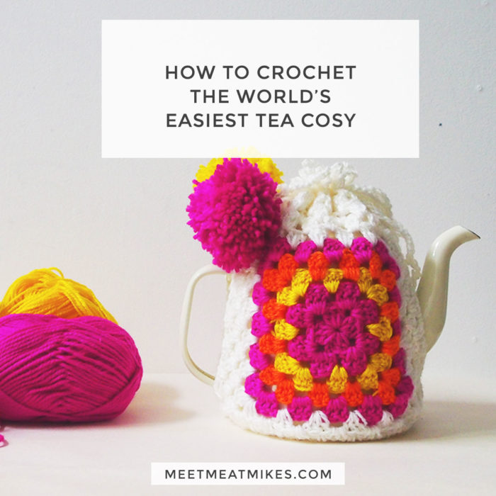 how-to-crochet-the-worlds-easiest-tea-cosy