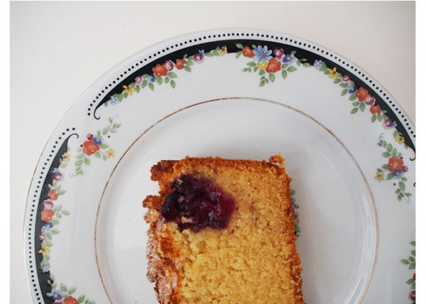gluten-free-berry-loaf-3