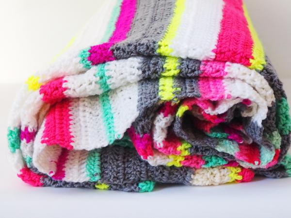 Becca Blanket 2