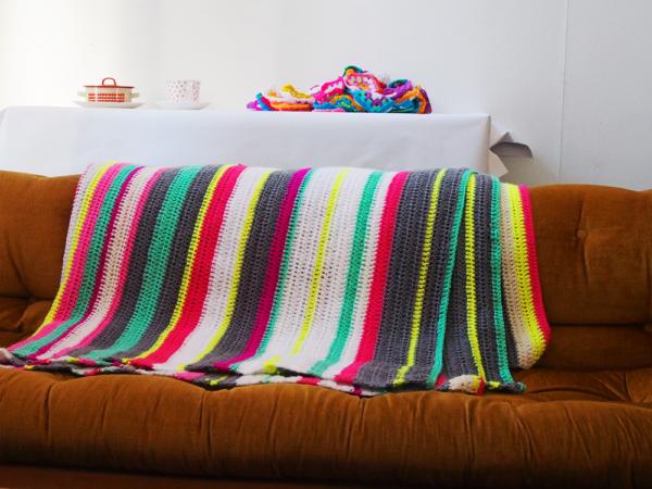 Becca Blanket 4