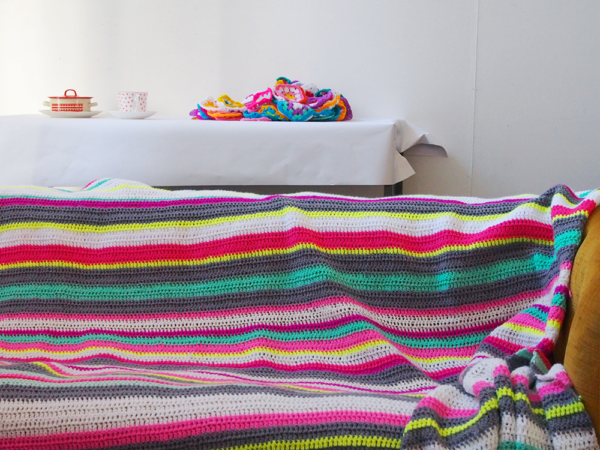 Becca Blanket 6