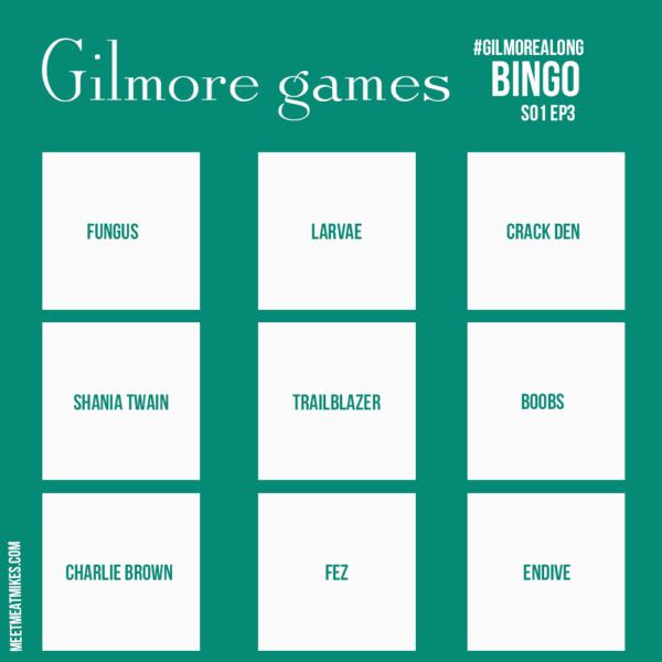 gilmore games bingo s01 e03 copy copy