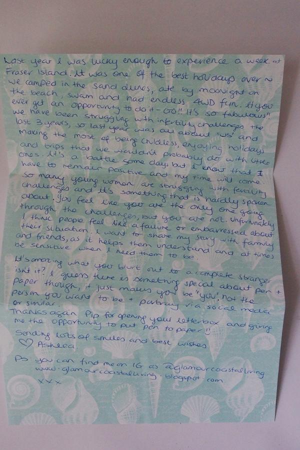 ashlea page 2