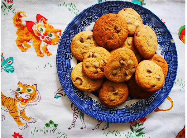 choc-chip-cookies-yum-600x443