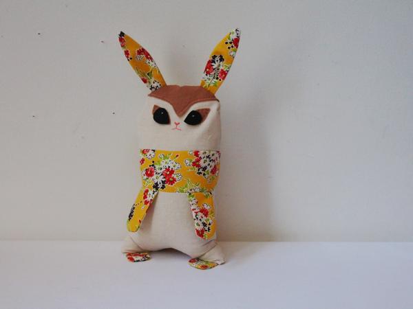 mirabel bunnies 3