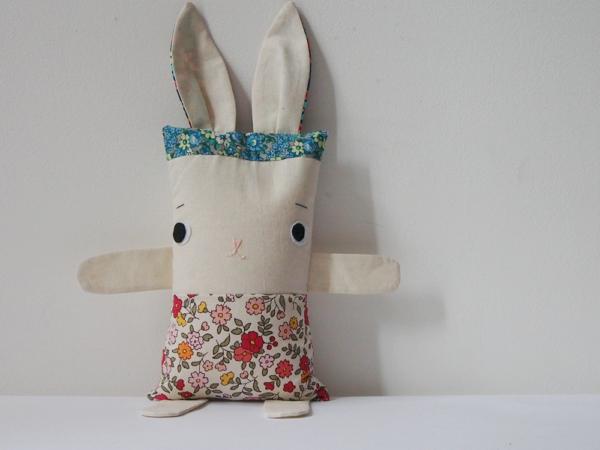 pips loobylu bunny 2