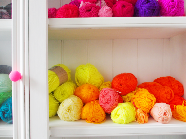woolly cupboard 3