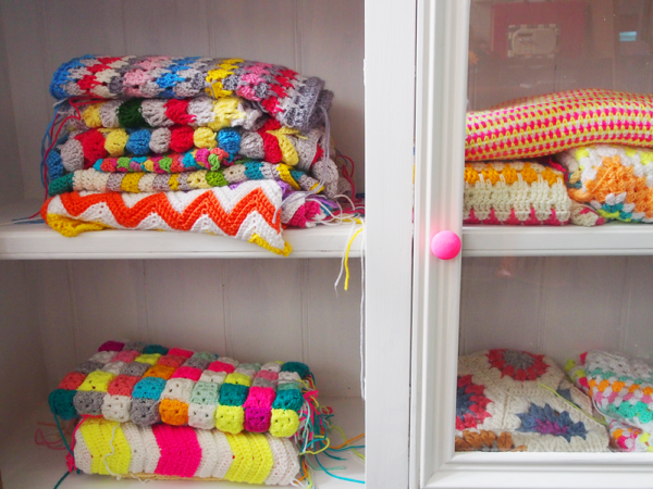 woolly cupboard 4