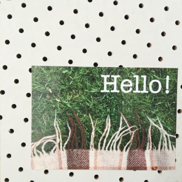 jo postcard front
