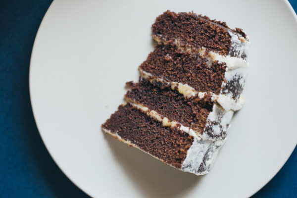 Chocolate-Buttermilk-Layer-Cake-with-Mandarin-Curd-26-2