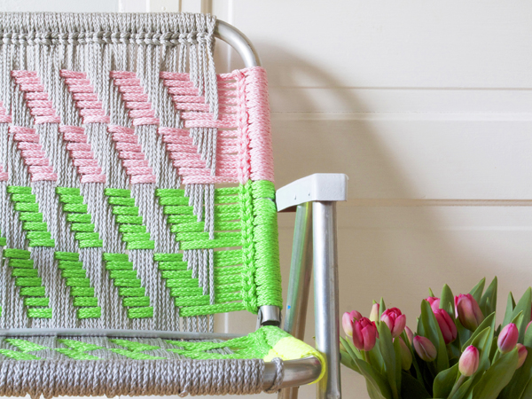 How-to-macrame-a-garden-chair-2