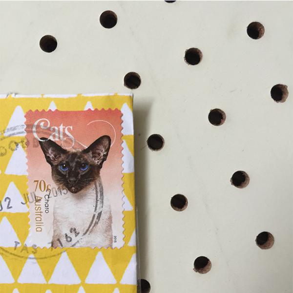 angela stamp