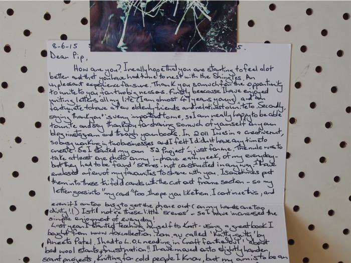 amanda letter 2