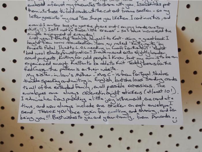 amanda letter 3