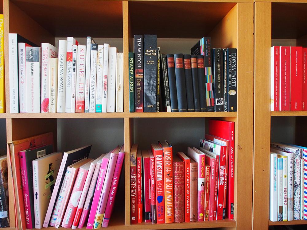 pips books eleven