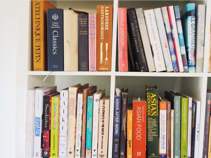 pips books seven