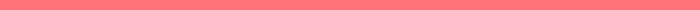 border pink