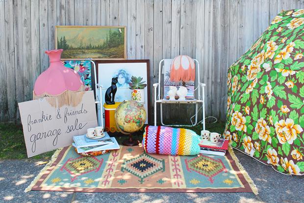 garage-sale-trail.jpg.pagespeed.ce.aWsDRvsBkG
