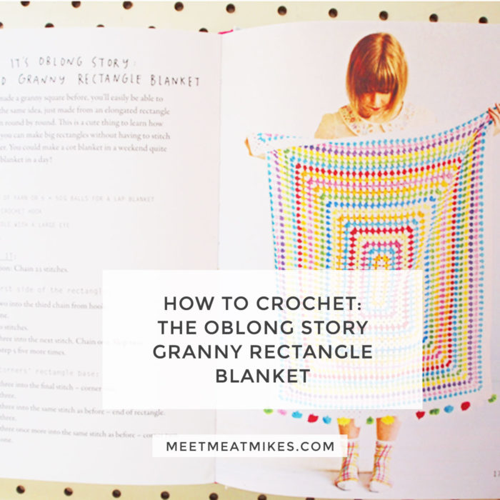 how-to-crochet-a-rectangle-granny-blanket