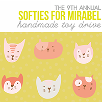 softies 2015 button