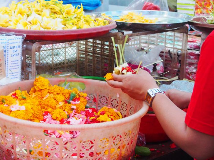 bali market five