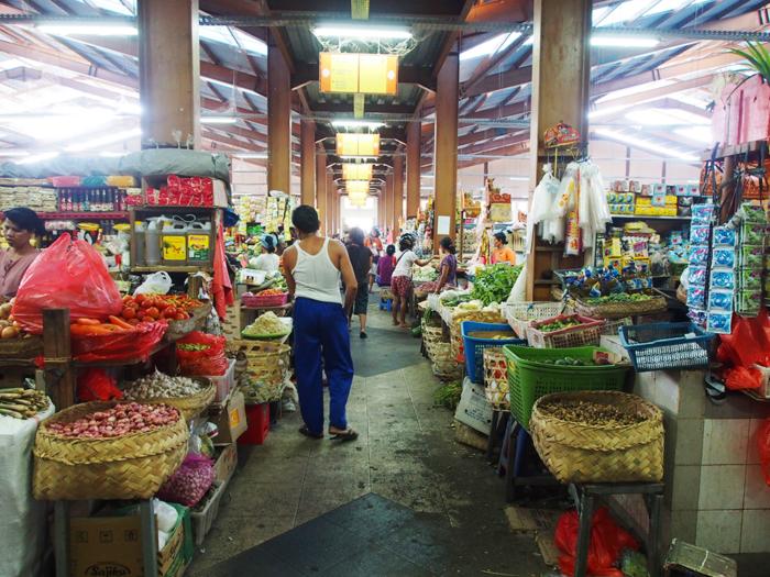 bali market six
