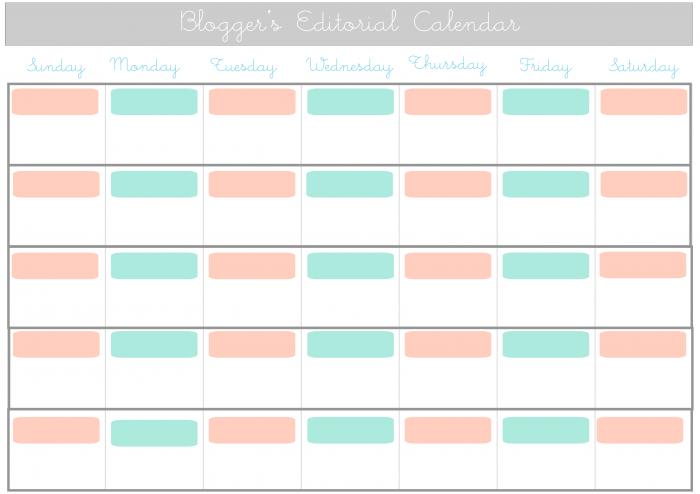 editorial-calendar1