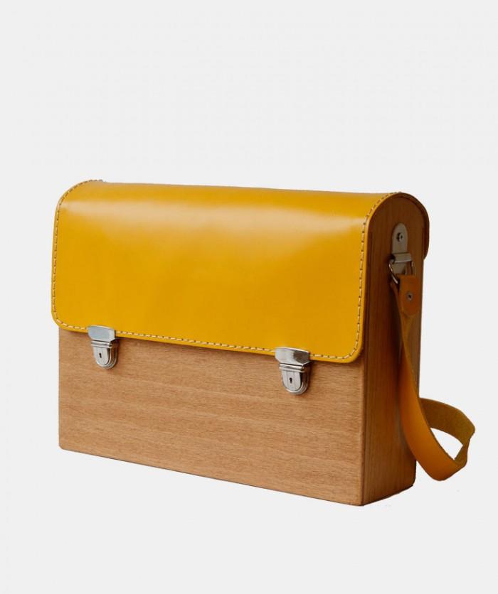 Yellow_Satchel_Wooden_Bag1_1024x1024