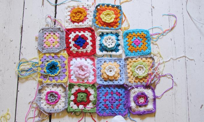 meetmeatmikes granny squares