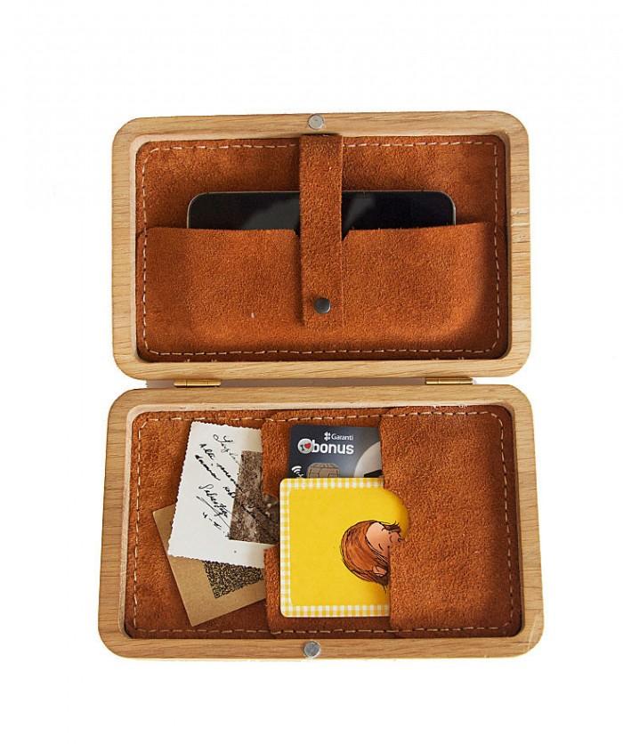 oak_wood_wallet4_1024x1024