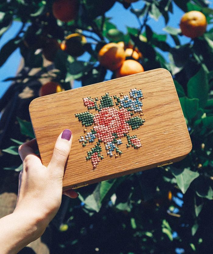 oak_wood_wallet6_1024x1024