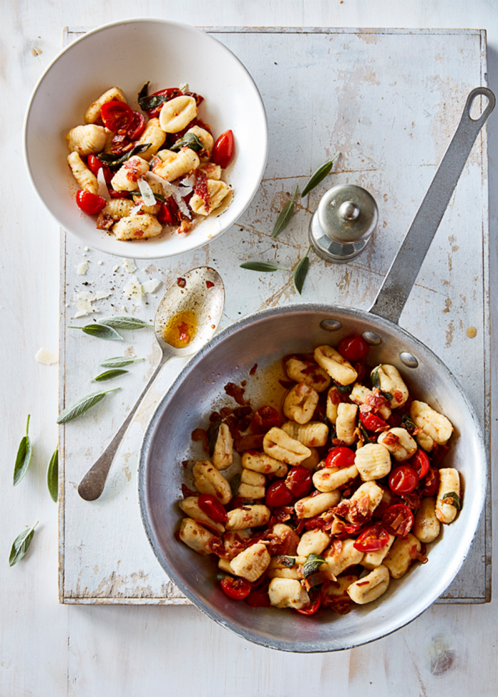 jane grovers gnocchi
