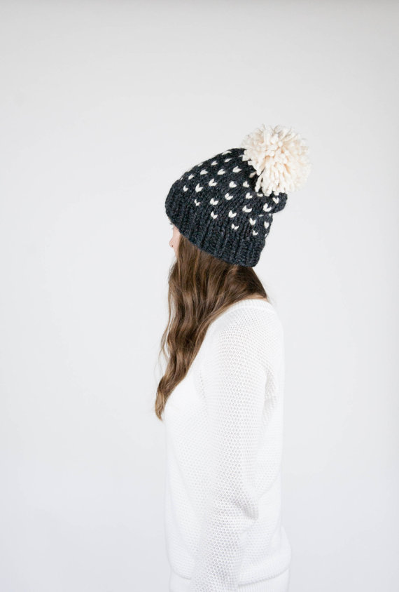 ozetta on etsy