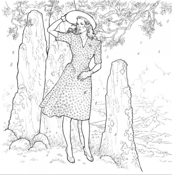the-official-outlander-coloring-book