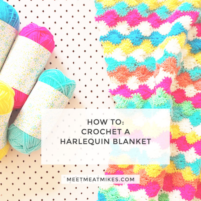 how-to-crochet-a-harlequin-blanket