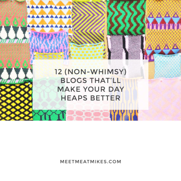 12-non-whimsy-blogs-that-will-make-your-day-heaps-better