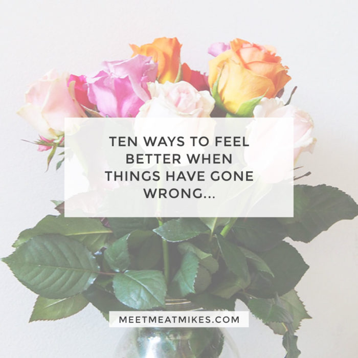 ten-ways-to-feel-better