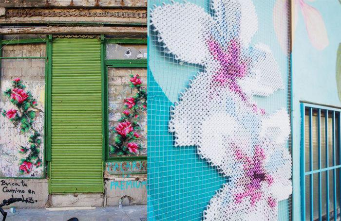 arquicostura-street-art