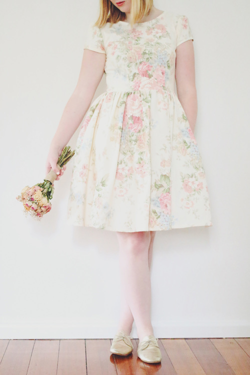 Mabel-Dress---Pink-Floral1