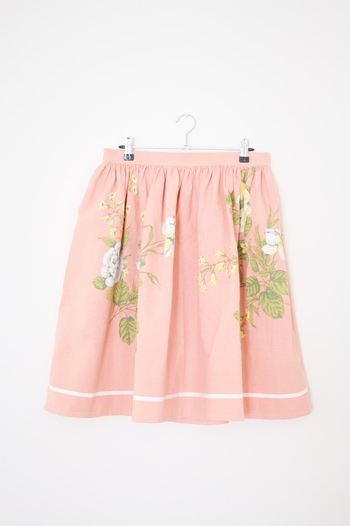 Rosery Apparel Skirt