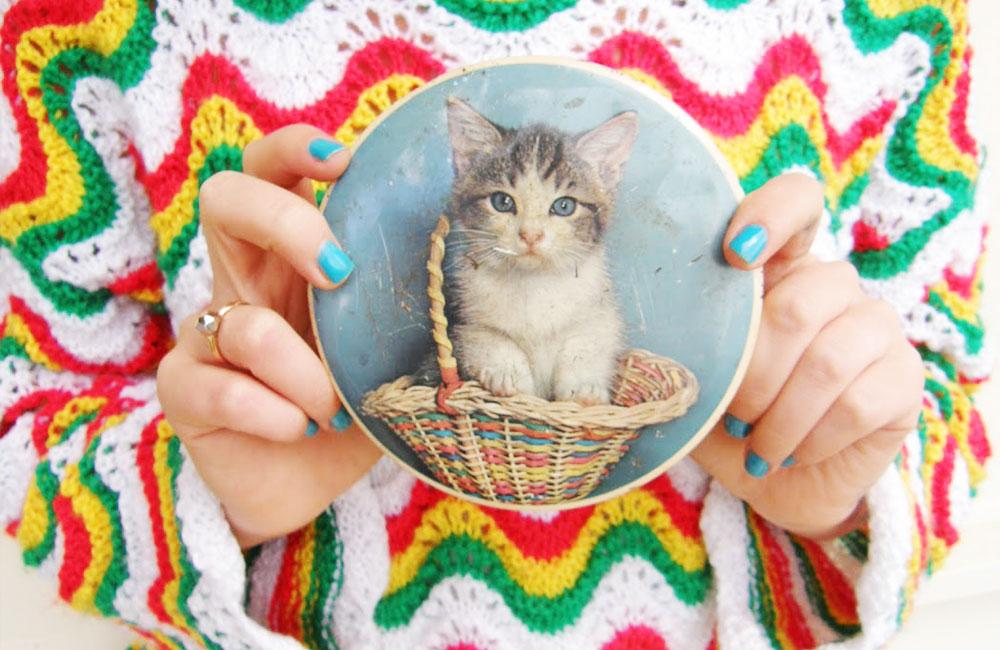 rin-and-kitty-tin