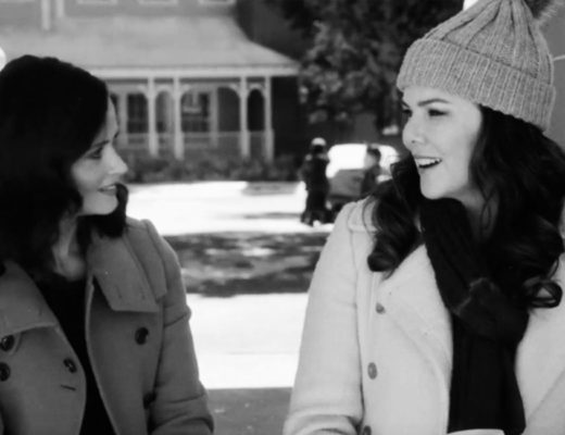 new-gilmore-girls-trailer